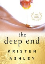 Excerpt reveal: The Deep End ~ Kristen Ashley