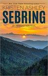 Book review: Sebring ~ Kristen Ashley