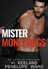 Excerpt reveal: Mister Moneybags ~ Vi Keeland & Penelope Ward