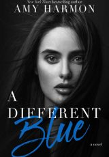 Book review: A Different Blue ~ Amy Harmon