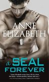 Book review: A Seal Forever ~ Anne Elizabeth