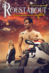 Book review: Roustabout ~ Jane Harvey-Berrick