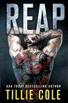 Book review: Reap ~ Tillie Cole