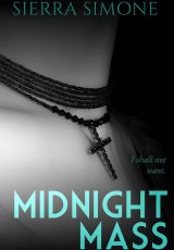 Book review: Midnight Mass ~ Sierra Simone