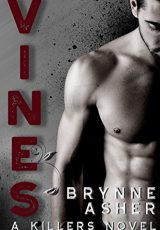 Book review: Vines ~ Brynne Asher