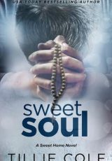 Book review: Sweet Soul ~ Tillie Cole