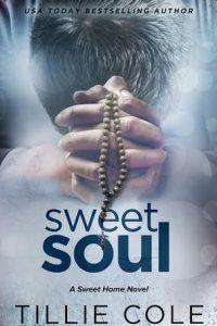 Book review: Sweet Soul ~ Tillie Cole