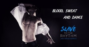 slave-teaser-blood-sweat-and-dance
