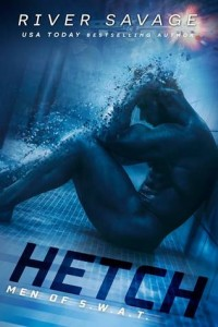 Book review + excerpt: Hetch ~ River Savage
