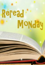 Reread Monday: The Boudreaux series ~ Kristen Proby