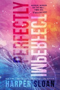 Book review: Perfectly Imperfect ~ Harper Sloan