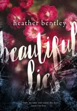 Book review: Beautiful Lies ~ Heather Bentley