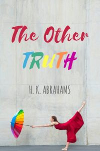 Book review: The Other Truth ~ H.K. Abrahams
