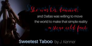 sweetest-taboo-teaser-1