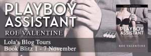 playboy-assistant-banner