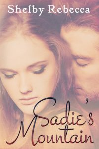 Book review: Sadie's Mountain ~ Shelby Rebecca