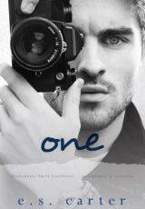 Book review: One ~ E.S. Carter