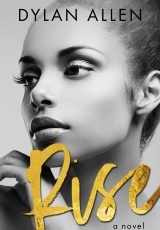 Book review: Rise ~ Dylan Allen