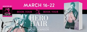 hero_hair_book_tour