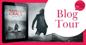 damnable-grace-blog-tour