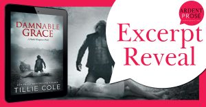 damnable-grace-excerpt-reveal