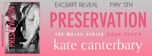 excerptreveal-preservation-kcanterbary_final