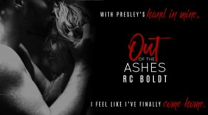 out-of-the-ashes-teaser-2
