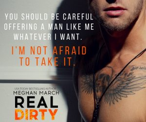 realdirtywhateverquote-1