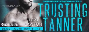 trusting-tanner-tour-banner