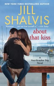 about-that-kiss-cover