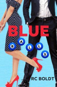 blueballscover