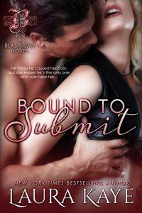 boundtosubmit