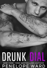 Excerpt reveal: Drunk Dial ~ Penelope Ward