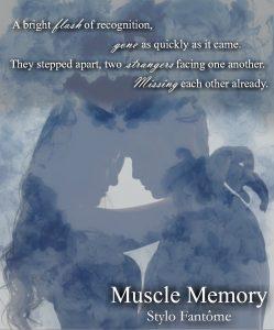 muscle-memory-tt-08-08