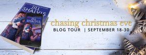 chasingchristmasevetourbanner