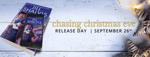 chasingchristmaseve_rdl