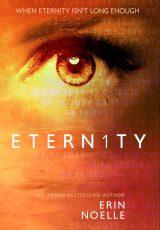 Release blitz: Etern1ty ~ Erin Noelle
