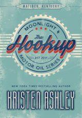 Release blitz: The Hookup ~ Kristen Ashley