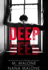 Book review: Deep ~ M. Malone & Nana Malone