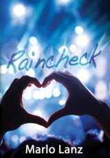 Book review: Raincheck ~ Marlo Lanz