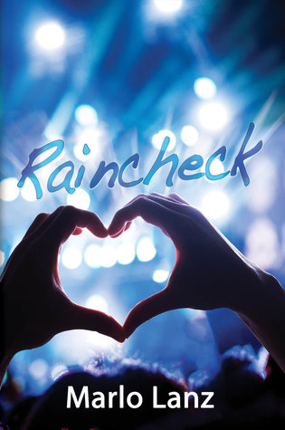 Raincheck by Marlo Lanz
