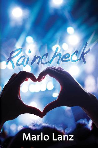 Raincheck by Marlo Lanz