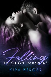 Book review: Falling Through Darkness ~ Kira Berger