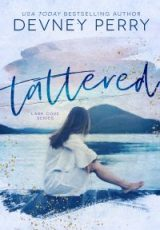 Cover reveal: Tattered ~ Devney Perry