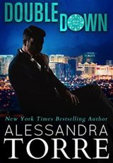 Book review: Double Down ~ Alessandra Torre