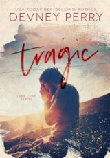 Cover reveal: Tragic ~ Devney Perry