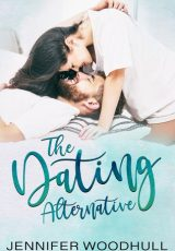 Book review: The Dating Alternative ~ Jennifer Woodhull