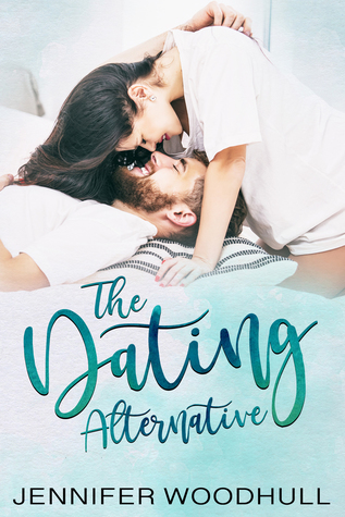 The Dating Alternative by Jennifer Woodhull