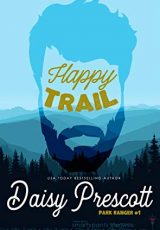 Book review + excerpt: Happy Trail ~ Daisy Prescott