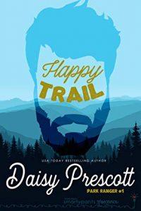 Release blitz: Happy Trail ~ Daisy Prescott